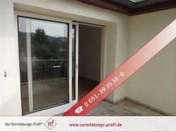 Wohnung zur Miete 3 Zimmer in Trier - Ref. 4782925