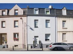Maison à vendre 4 Chambres à Schifflange - Réf. 4791373