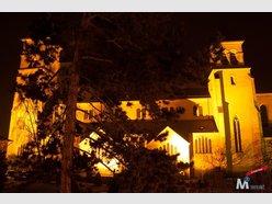 Appartement à vendre 2 Chambres à Echternach - Réf. 4414541