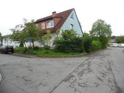 Apartment for sale 6 rooms in Kirkel - Ref. 4505421