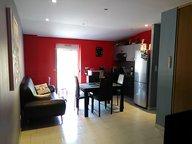 Appartement à vendre F2 à Florange - Réf. 4710221