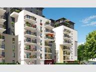 Programme neuf à vendre à Strasbourg - Réf. 2531677