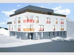 Penthouse à vendre 3 Chambres à Steinfort - Réf. 3060317