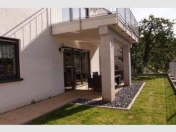 Appartement à vendre 2 Chambres à Merzig - Réf. 4920413