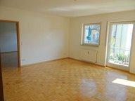 Wohnung zum Kauf 3 Zimmer in Perl - Ref. 4765021