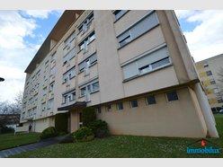 Appartement à louer 2 Chambres à Esch-sur-Alzette - Réf. 4466525