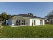 Haus zum Kauf 4 Zimmer in Welschbillig - Ref. 4839261