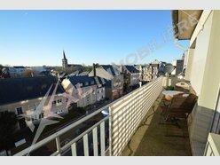 Appartement à vendre 2 Chambres à Bettembourg - Réf. 4917341