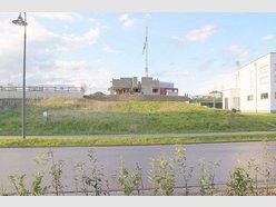 Grundstück zum Kauf in Wincheringen - Ref. 4479325