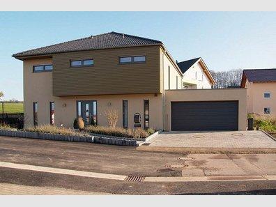 Haus zum Kauf 5 Zimmer in Perl - Ref. 4495709