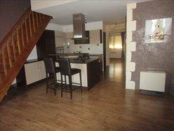 Duplex à vendre F4 à Breistroff-la-Grande - Réf. 4790877