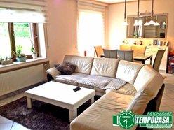 Appartement à vendre 1 Chambre à Bettembourg - Réf. 4577298