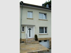 Maison à vendre 3 Chambres à Rumelange - Réf. 4779101