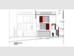Einseitig angebautes Einfamilienhaus zum Kauf 4 Zimmer in Perl-Nennig - Ref. 4398941