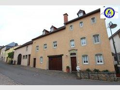 Maison à louer 4 Chambres à Osweiler - Réf. 4526701