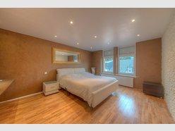 Maison mitoyenne à vendre 3 Chambres à Rumelange - Réf. 4858477