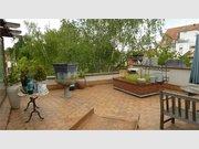 Appartement à vendre F5 à Wissembourg - Réf. 4510573