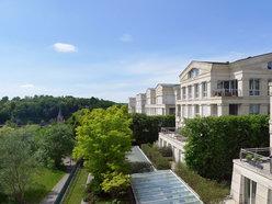 Appartement à louer 3 Chambres à Luxembourg-Limpertsberg - Réf. 4523117