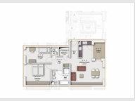 Wohnung zur Miete 3 Zimmer in Bitburg - Ref. 4408685