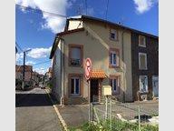 Maison jumelée à vendre F3 à Villerupt - Réf. 4201069