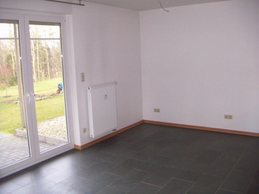 Appartement 1 chambre louer luxembourg cents for Chambre a louer luxembourg