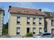 Maison à vendre 4 Chambres à Wiltz - Réf. 3890541