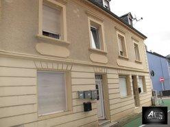 Appartement à vendre 3 Chambres à Pétange - Réf. 4636269