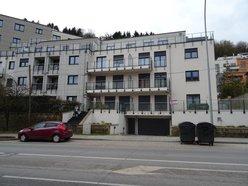Appartement à vendre 1 Chambre à Luxembourg-Muhlenbach - Réf. 4587117
