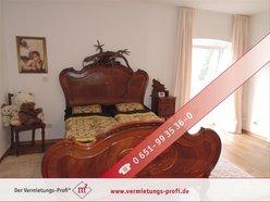 Wohnung zur Miete 1 Zimmer in Trier - Ref. 4853613