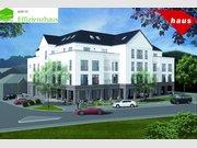 Maisonnette zum Kauf 3 Zimmer in Irrel - Ref. 4496423