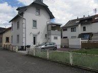 Haus zum Kauf 5 Zimmer in Mettlach - Ref. 4468861