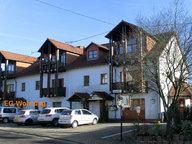 Gaststätten / Hotelgewerbe zum Kauf 2 Zimmer in Losheim - Ref. 4506493