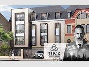 Appartement à vendre 1 Chambre à Mondorf-Les-Bains - Réf. 4855421