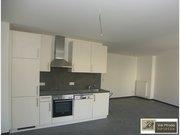 Apartment for rent 2 bedrooms in Luxembourg-Merl - Ref. 4273789