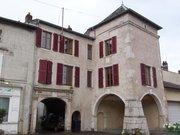 Maison à vendre F7 à Pagny-sur-Moselle - Réf. 4564861