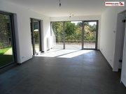 Appartement à louer 3 Chambres à Bettembourg - Réf. 4421344