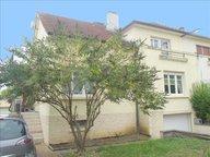 Maison à vendre F7 à Thionville - Réf. 4885373