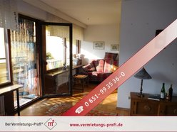 Wohnung zur Miete 3 Zimmer in Trier - Ref. 4778877