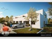 Maison à vendre 3 Chambres à Kehlen - Réf. 4127613