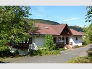 Wohnung zur Miete 3 Zimmer in Prümzurlay - Ref. 4574589