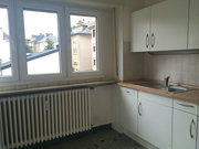 Apartment for sale 2 bedrooms in Luxembourg-Merl - Ref. 4525693