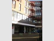 Renditeobjekt / Mehrfamilienhaus zur Miete in Merzig - Ref. 4931197