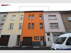 Maison à vendre 4 Chambres à Esch-sur-Alzette - Réf. 4525949