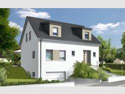 Maison à vendre 3 Chambres à Wiltz - Réf. 4657293