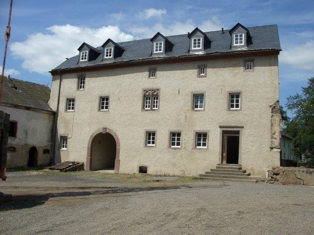 Immobilien AXA Assurance und Finanzierungen Eifel Mosel