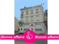 Appartement à vendre F3 à Florange - Réf. 4690573