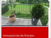 Wohnung zur Miete 3 Zimmer in Bitburg - Ref. 4633229