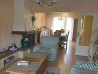 Maison à vendre F6 à Hettange-Grande - Réf. 4879757