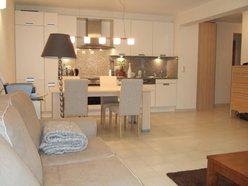 Apartment for rent 1 bedroom in Luxembourg-Merl - Ref. 4773261