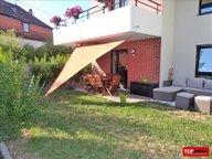 Appartement à vendre F3 à Sélestat - Réf. 4671117